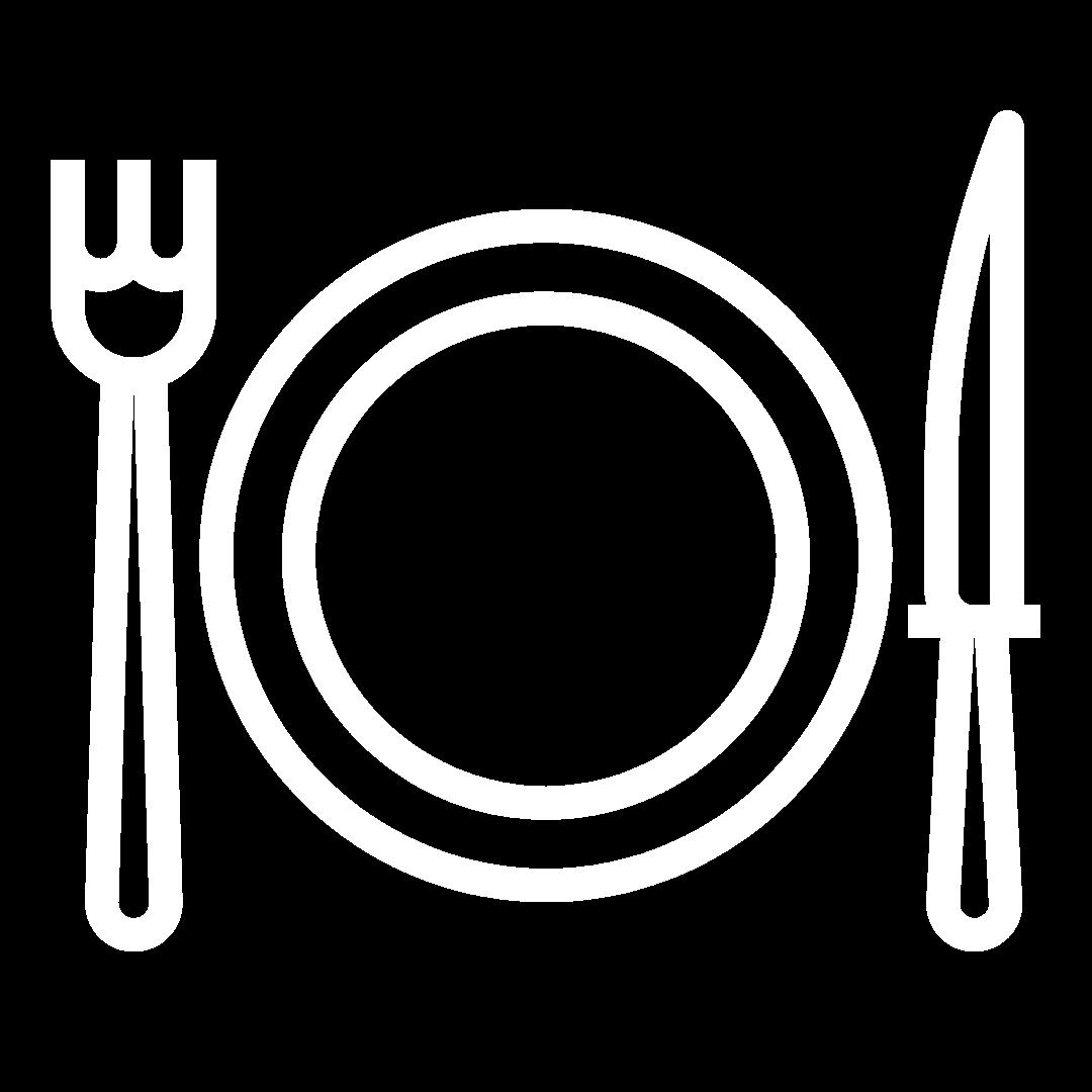 ristorante lago di garda